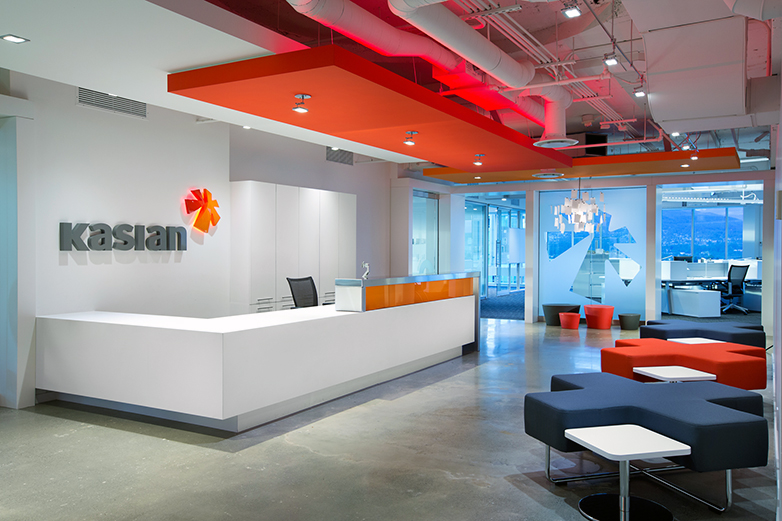 Kasian Architecture Interior Design & Planning – Welcome to Reotech Construction