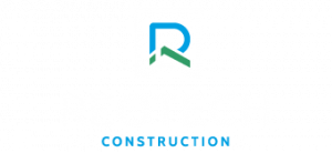 Welcome to Reotech Construction